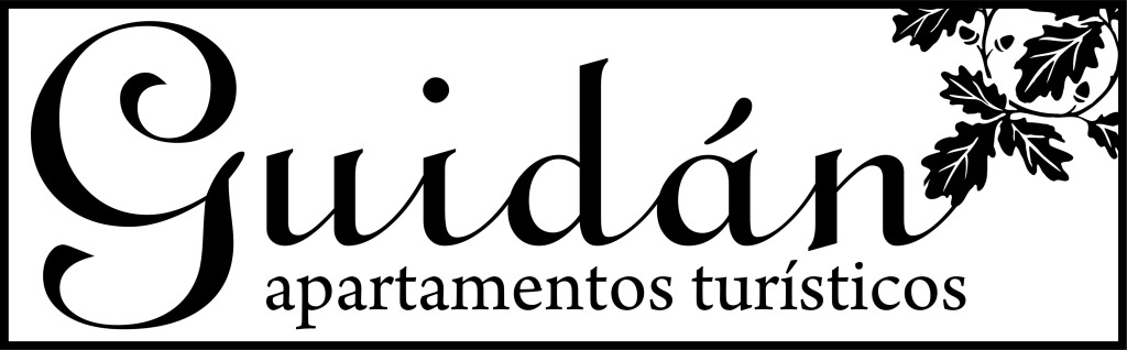 guidan-logo-web